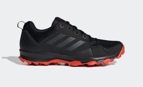 adidas テレックス トレースロッカー